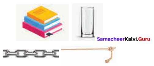 Samacheer Kalvi Guru 6th Term 2 Chapter 2 Electricity