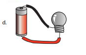Samacheer Kalvi Science 6th Term 2 Chapter 2 Electricity