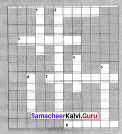 Samacheer Kalvi Guru 6th Social Science Geography Solutions Term 1 Chapter 1 The Universal And Solar System
