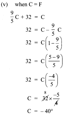 10th Maths Exercise 1.4 10th Sum Samacheer Kalvi Chapter 1 Relations And Functions