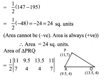 Samacheer Kalvi 10th Maths Chapter 5 Coordinate Geometry Ex 5.1 27