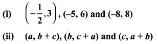 Samacheer Kalvi 10th Maths Chapter 5 Coordinate Geometry Ex 5.1 5