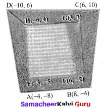 Samacheer Kalvi 10th Maths Chapter 5 Coordinate Geometry Ex 5.1 50