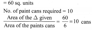 Samacheer Kalvi 10th Maths Chapter 5 Coordinate Geometry Ex 5.1 91