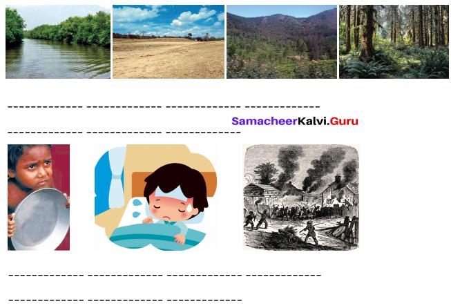 Samacheer Kalvi 7th Tamil Solutions Term 3 Chapter 2.6 திருக்குறள் - 2