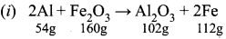 11th Chemistry Chapter 1 Book Back Answers Basic Concepts Of Chemistry And Chemical Calculations