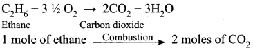 Basic Concepts Of Chemistry And Chemical Calculations Pdf Samacheer Kalvi 11th Chemistry Solutions Chapter 1 Basic