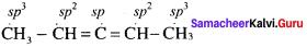 Samacheer Kalvi 11th Chemistry Solutions Chapter 10 Chemical Bonding-11