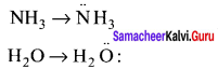 Samacheer Kalvi 11th Chemistry Solutions Chapter 10 Chemical Bonding-126