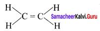 Samacheer Kalvi 11th Chemistry Solutions Chapter 10 Chemical Bonding-127