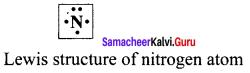 Samacheer Kalvi 11th Chemistry Solutions Chapter 10 Chemical Bonding-131