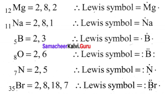 Samacheer Kalvi 11th Chemistry Solutions Chapter 10 Chemical Bonding-152