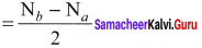 Samacheer Kalvi 11th Chemistry Solutions Chapter 10 Chemical Bonding-183