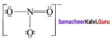 Samacheer Kalvi 11th Chemistry Solutions Chapter 10 Chemical Bonding-29