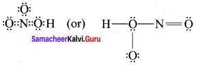 Samacheer Kalvi 11th Chemistry Solutions Chapter 10 Chemical Bonding-31