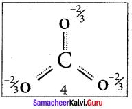 Samacheer Kalvi 11th Chemistry Solutions Chapter 10 Chemical Bonding-37
