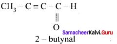 Samacheer Kalvi 11th Chemistry Solutions Chapter 10 Chemical Bonding-6
