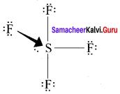 Samacheer Kalvi 11th Chemistry Solutions Chapter 10 Chemical Bonding-60