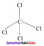 Samacheer Kalvi 11th Chemistry Solutions Chapter 10 Chemical Bonding-61