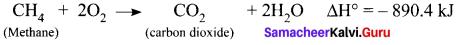 Samacheer Kalvi 11th Chemistry Solutions Chapter 13 Hydrocarbons Samacheer Kalvi 11th Chemistry Solutions Chapter 13 Hydrocarbons