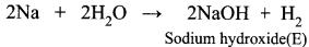 Hydrogen Class 11 Questions And Answers Chapter 4 Samacheer Kalvi