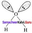 Samacheer Kalvi Guru 11th Chemistry Solutions Chapter 4 Hydrogen