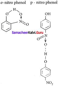 11th Chemistry Unit 4 Book Back Answers Samacheer Kalvi Hydrogen