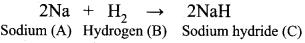 Samacheer Kalvi 11th Chemistry Book Solutions Chapter 4 Hydrogen