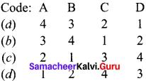 https://samacheerkalviguru.com/samacheer-kalvi-11th-chemistry-solutions-chapter-4/