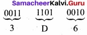 Samacheer Kalvi 11th Computer Applications Solutions Chapter 2 Number Systems img 25