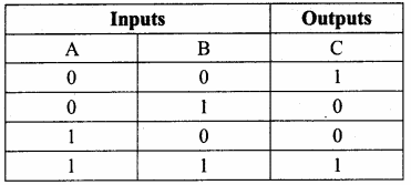 Samacheer Kalvi 11th Computer Science Solutions Chapter 2 Number Systems 39