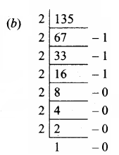 Number System Class 11 Computer Science Pdf Samacheer Kalvi Chapter 2 Number Systems