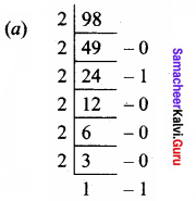 Number System Class 11 Pdf Samacheer Kalvi Chapter 2 Number Systems