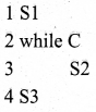 Composition And Decomposition In Computer Science Samacheer Kalvi 11th Solutions Chapter 7