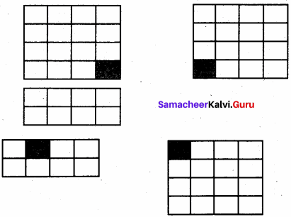 Samacheer Kalvi 11th Computer Science Solutions Chapter 8 Iteration and Recursion 14