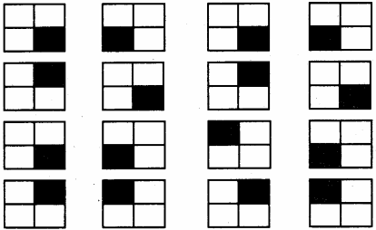 Samacheer Kalvi 11th Computer Science Solutions Chapter 8 Iteration and Recursion 25