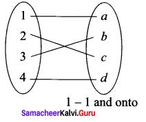 11 Maths Exercise 1.3 Samacheer Kalvi Chapter 1 Sets