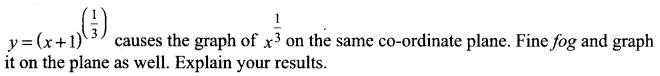Samacheer Kalvi 11th Maths Solution Book Chapter 1 Sets Ex 1.4