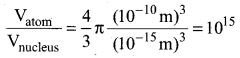 Samacheer Kalvi 11th Physics Solutions Chapter 1 Nature of Physical World and Measurement 152