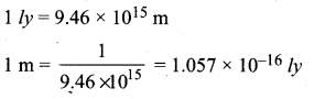 Samacheer Kalvi 11th Physics Solutions Chapter 1 Nature of Physical World and Measurement 240