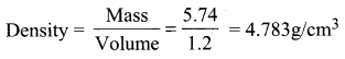 Samacheer Kalvi 11th Physics Solutions Chapter 1 Nature of Physical World and Measurement 245