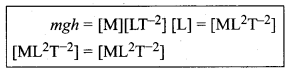 Samacheer Kalvi 11th Physics Solutions Chapter 1 Nature of Physical World and Measurement 32