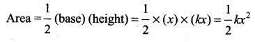 Samacheer Kalvi 11th Physics Solutions Chapter 4 Work, Energy and Power 103