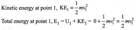 Samacheer Kalvi 11th Physics Solutions Chapter 4 Work, Energy and Power 167