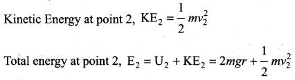 Samacheer Kalvi 11th Physics Solutions Chapter 4 Work, Energy and Power 168