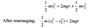 Samacheer Kalvi 11th Physics Solutions Chapter 4 Work, Energy and Power 169