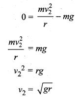 Samacheer Kalvi 11th Physics Solutions Chapter 4 Work, Energy and Power 172