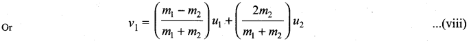 Samacheer Kalvi 11th Physics Solutions Chapter 4 Work, Energy and Power 186