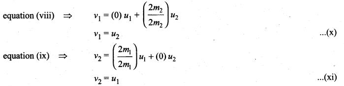 Samacheer Kalvi 11th Physics Solutions Chapter 4 Work, Energy and Power 191
