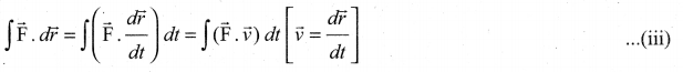 Samacheer Kalvi 11th Physics Solutions Chapter 4 Work, Energy and Power 391